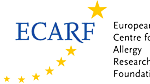 ECARF Encasing-Prüfsiegel